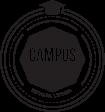 Campus Studencki