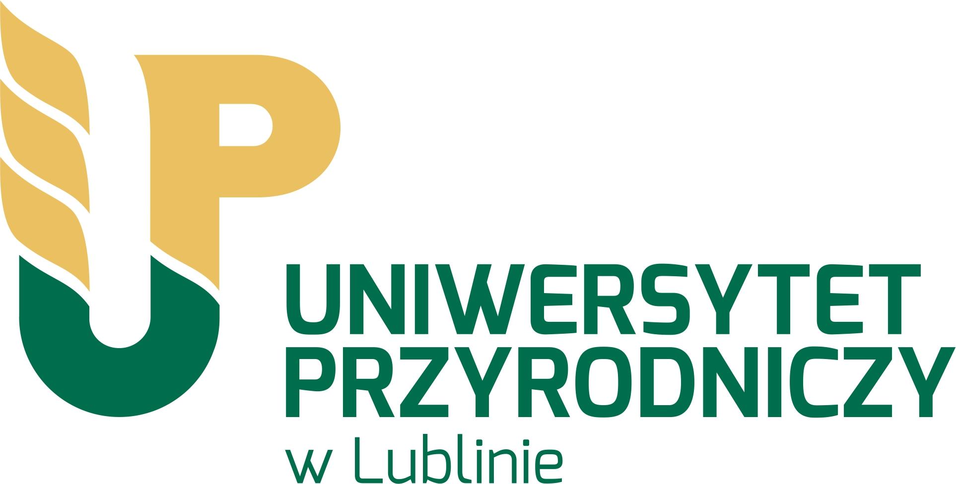 uniwersytet przyrodniczy w lublinie
