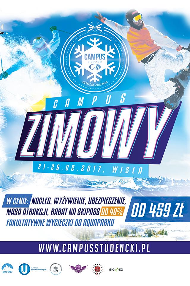 graf-fb-campus-zima2017